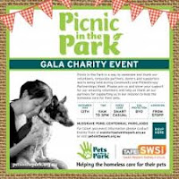 Picnic-in-the-Park-gala-event