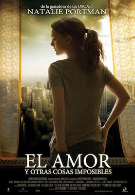 El Amor y Otras Cosas Imposibles (2009) Online