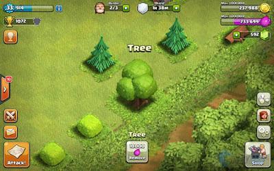 Cara Agar Cepat Mengumpulkan Gems Gratis