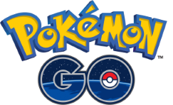 PKG Hack Pokemon Go Hackear