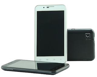 Treq Pocket Turbo Spesifikasi & Harga
