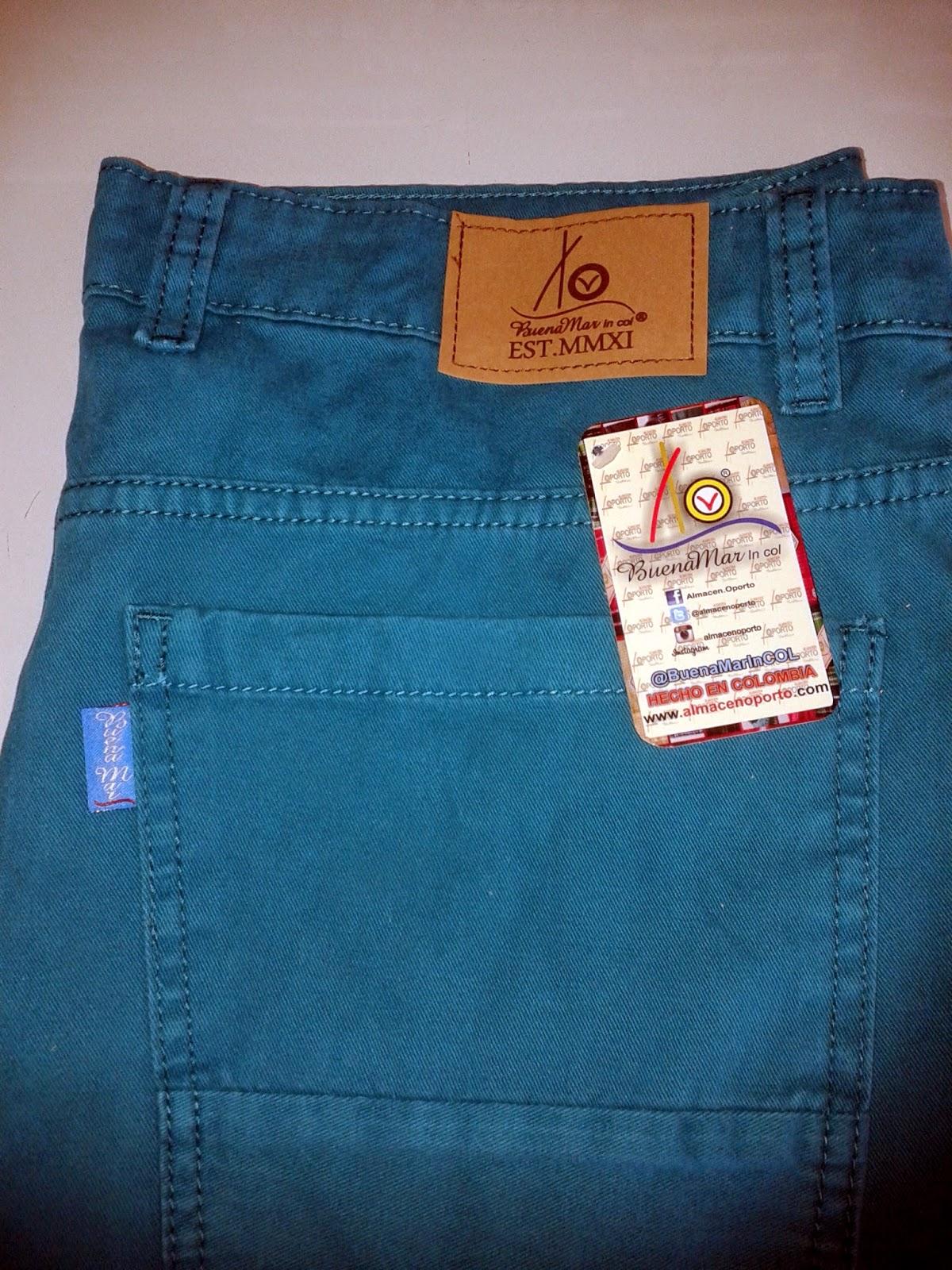 Ropa Mujer Compra Jeans, Zapatos, Chaquetas Tennis - imagenes de almacenes de ropa