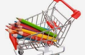 http://www.ecredable.com/blogs/entryid/281/7-huge-mistakes-back-to-school-shoppers-make