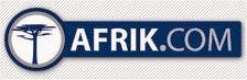 http://www.afrik.com/