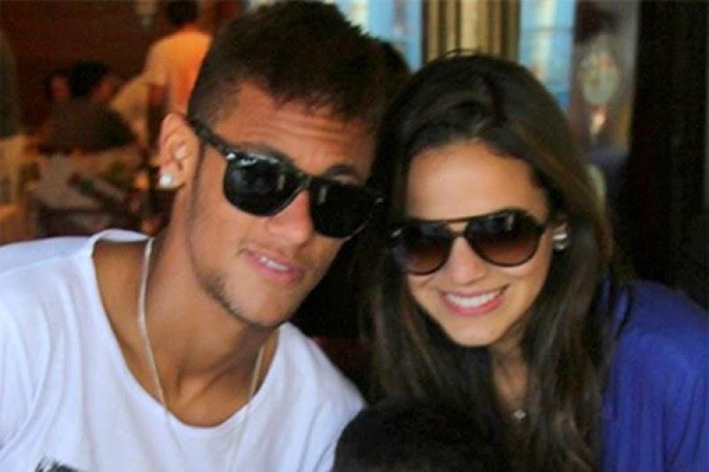 neymar neymar jr neymar jr girlfriend neymar jr son neymar jr wife