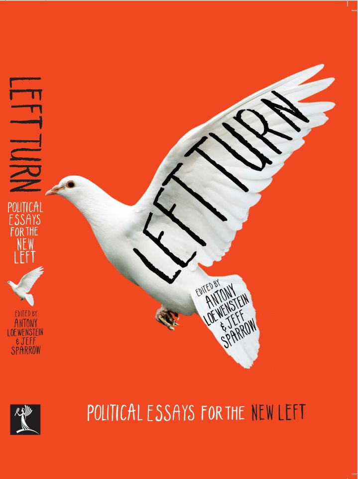 political essays for the new left Free politics papers, essays of campaigns and as a result left political candidates to the political system of belize is fairly new.