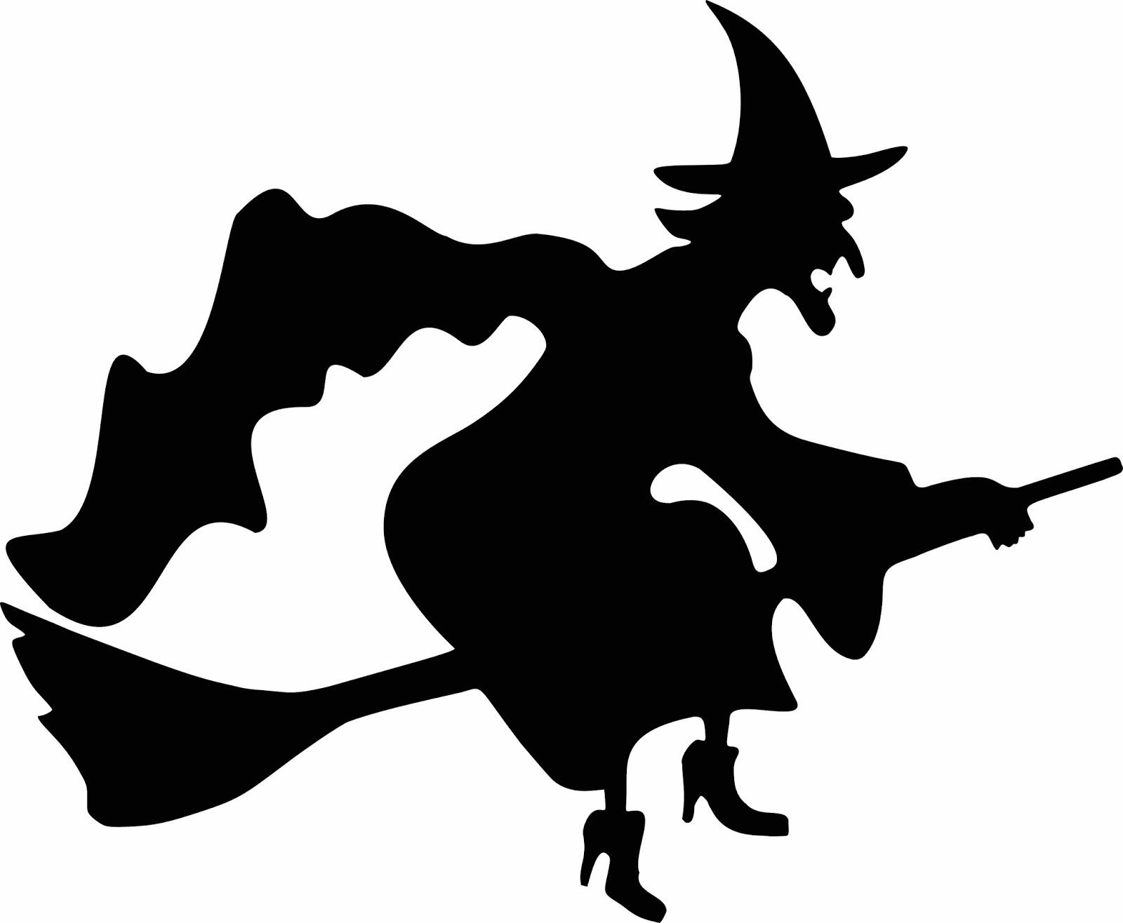 decorazioni finestre halloween: ricette di halloween dolci e ... - Decorazioni Per Finestre Halloween