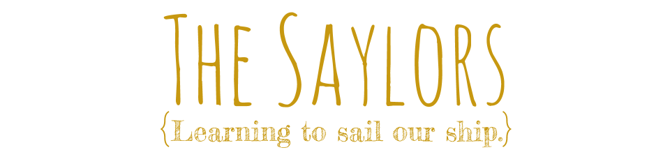 The Saylors