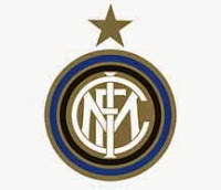 Download Logo Intermilan FC Format Vector CorelDraw