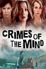 Film En Ligne : Crimes of the Mind