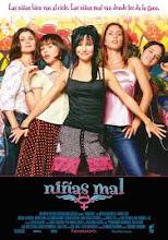 Niñas malas (2007)