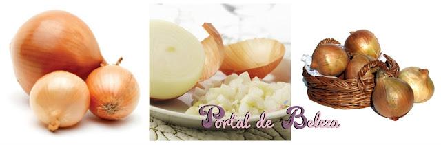 http://www.portaldebeleza.com/2013/08/suco-de-cebola-cabelao-forte-macio-e.html#.UiIzw9I06aY