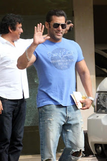 salman khan latest wallpapers 2013,salman khan