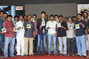 Mana Kurralle movie audio launch photos-thumbnail-10