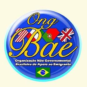 ONG BAE
