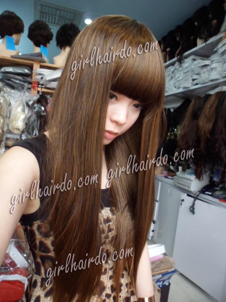 http://3.bp.blogspot.com/-yJY5YADFMBM/UAVRjbceCCI/AAAAAAAAJqA/6kXmXdv88U4/s1600/SAM_6587a.jpg