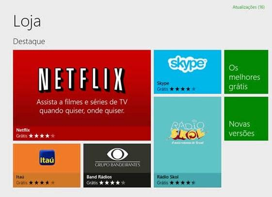 Aplicativos e privacidade do Windows 8_Paulo Rocha
