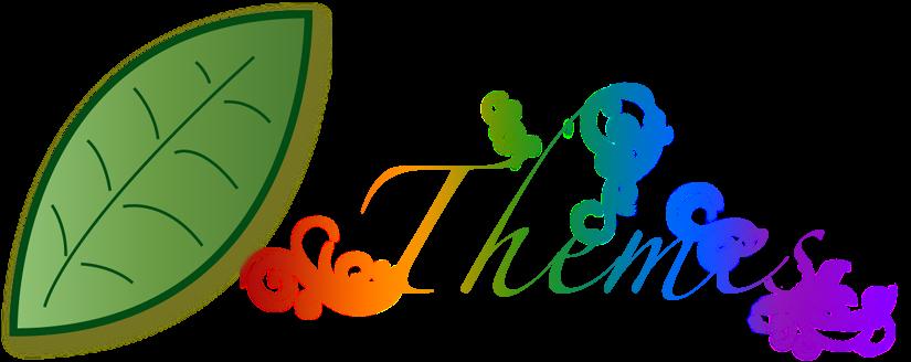 ThemeForest | Free Blogger Templates | Free Wordpress Themes | Free Templates HTML | Free Download