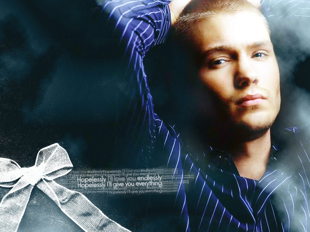 Patrick Billingsley Wallpapers Jimmy Here chad michael murray