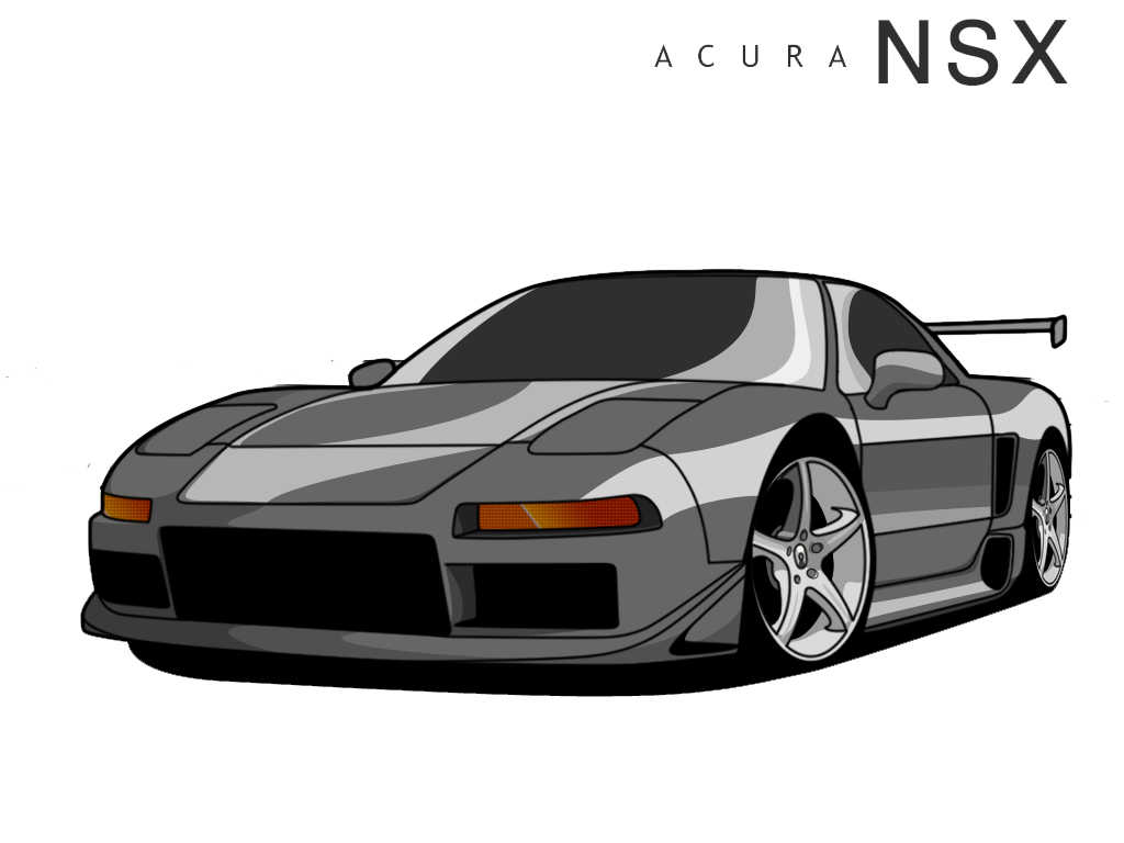 Acura Logo Transparent Png Acura nsx pngAcura Logo Png