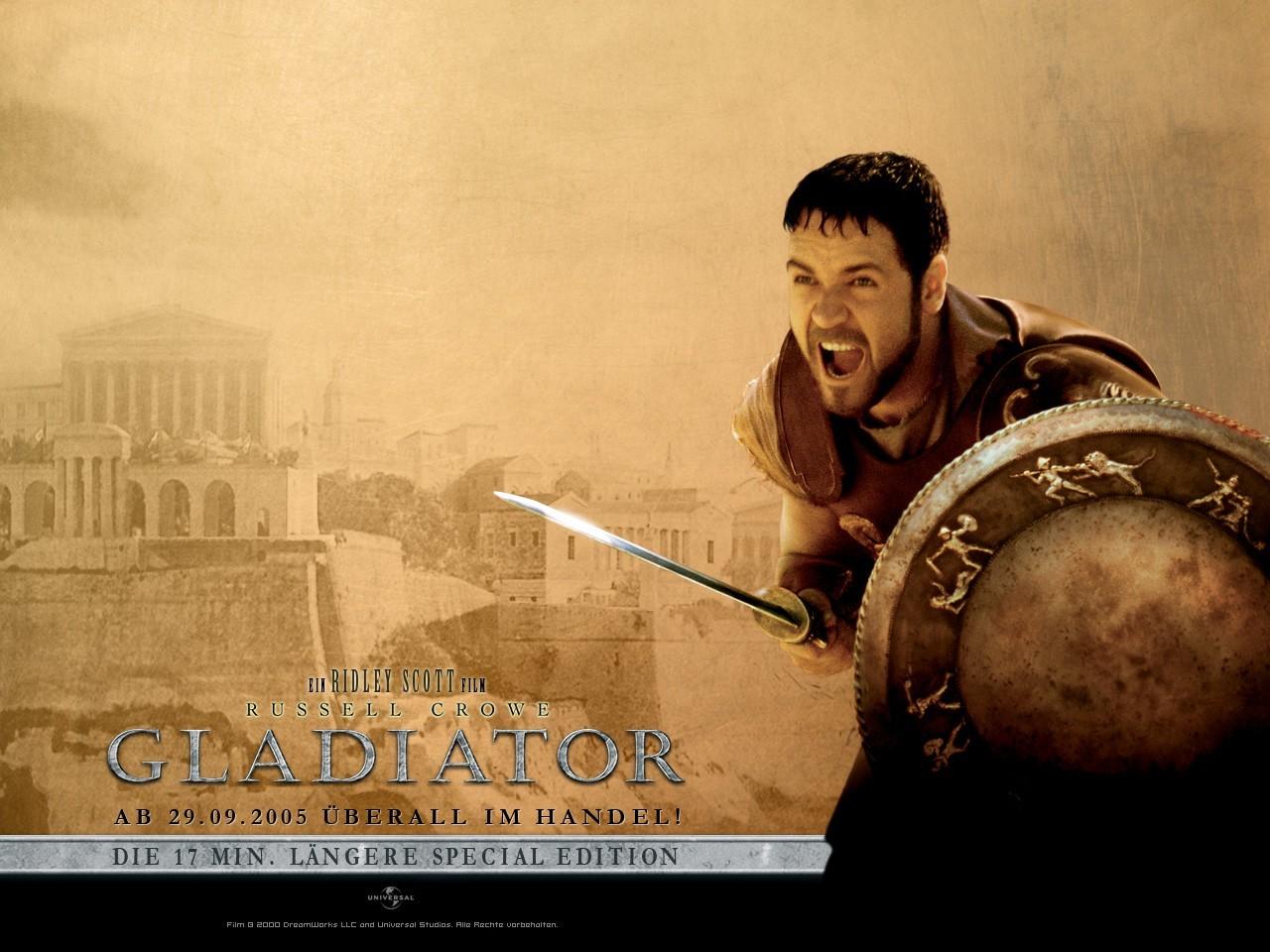 http://3.bp.blogspot.com/-yJ_0EREbEh0/UK-bhb_SCpI/AAAAAAAAAQc/jckAiOk_CZ4/s1600/Gladiator_018.jpg
