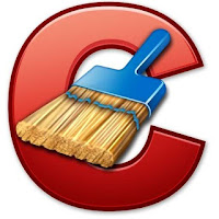 Download CCleaner Pro & Bussiness Edition 4.03.4151 Crack+Serial