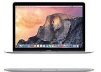 Buy Apple Mac Books & get upto Rs.10,000 Cashback at Paytm : BuyToEarn