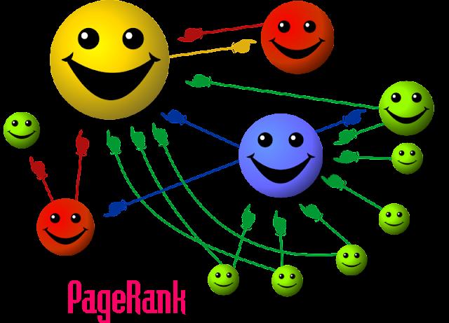Cara Mendapatkan Backlink Gratis Secara Unlimited, Backlink, Backlink unlimited, SEO, tips seo