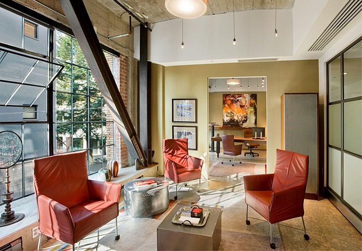 Imagine these office interior design law offices for Interior design law office
