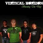Free download lyrics VERTICAL HORIZON - Best I Ever Had lirik
