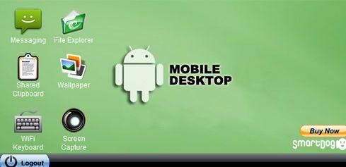http://3.bp.blogspot.com/-yJd-RW3hEDk/TgTte4dBm7I/AAAAAAAAAUg/BY4BVqrLyyg/s1600/mobile-desktop-android.jpg