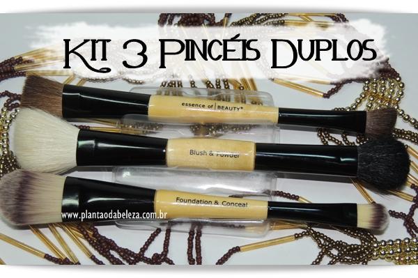 3.bp.blogspot.com/-yJdlEvOHYv0/UgldzVQYY9I/AAAAAAAAglo/YekXPOH8AZg/s1600/Kit+3+Pinc%C3%A9is+Duplos.JPG