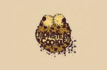 Cookies♥
