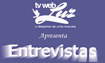tv web luz