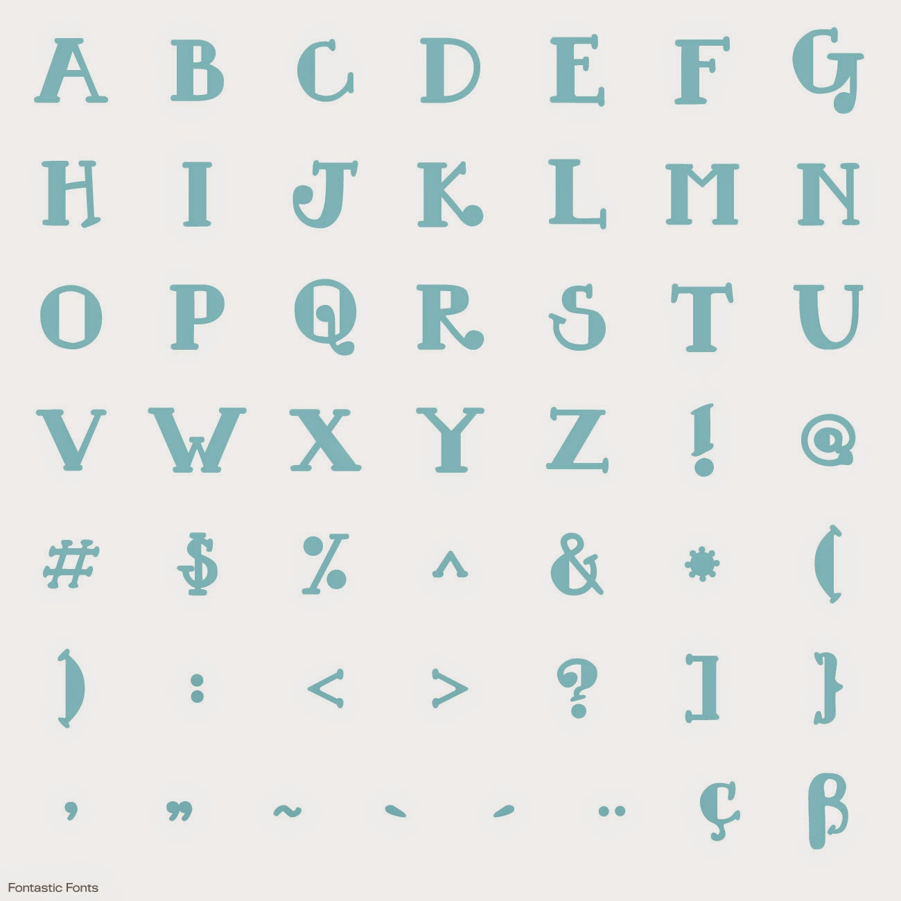 fonts chart Download free hindi kruti dev 010 font shortcut key chart fonts for windows and mac browse by popularity, category or alphabetical listing.