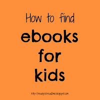 read alouds, books for read alouds, reading tips, reading strategies, ebooks for kids