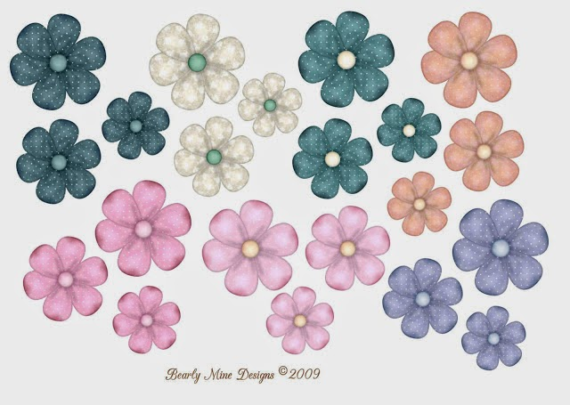 http://bmd-creations.blogspot.de/2012/09/freebie-flowers-9.html