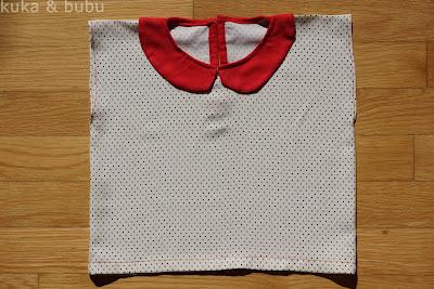 http://kukaandbubu.blogspot.com.es/2013/07/kuka-luka-for-bubu-square-shirt.html