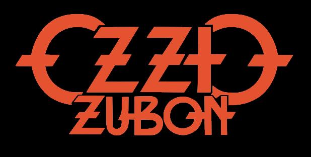 Ozzio Zubon Factory