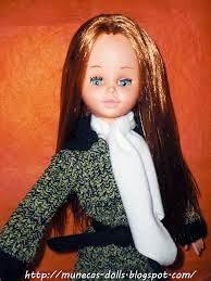 muñeca soraya