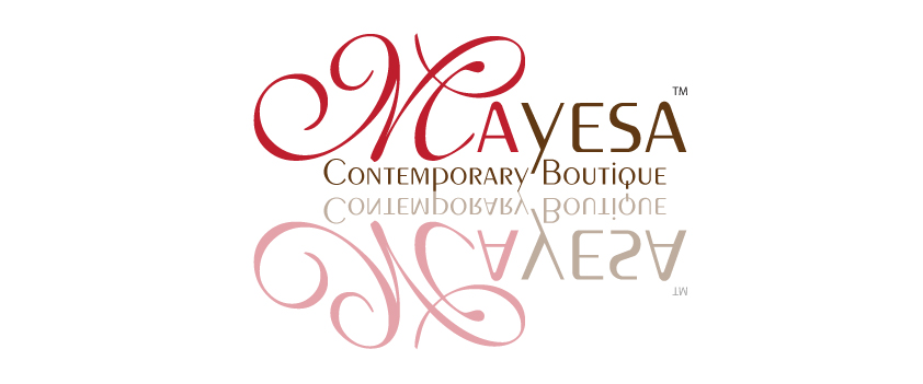 Mayesa Contemporary Boutique