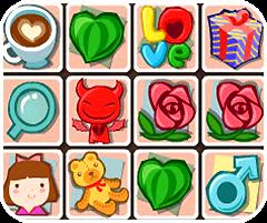 Game Picachu tình yêu