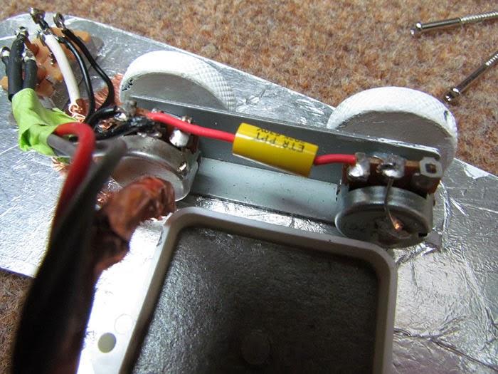 Crawls Backward When Alarmed Squier Vintage Modified Jazzmaster – Jaguar Jazzmaster Wiring