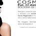 Cosmoprof 2011.....un omaggio da parte di Clarissa Nails!