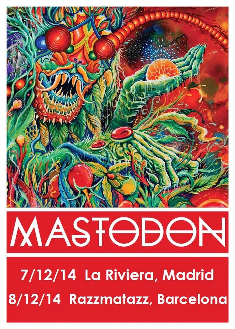http://www.ticketmaster.es/nav/es/musica/giras/entradas-mastodon/