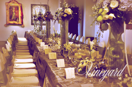 Vineyard event floral decoration surabaya grand opening vineyard event floral decoration surabaya grand opening corporate event junglespirit Gallery