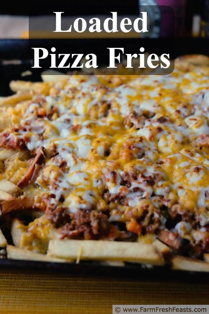 http://www.farmfreshfeasts.com/2015/01/loaded-pizza-fries-eatwithwest.html