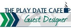 Guest Designer February 14, 2013