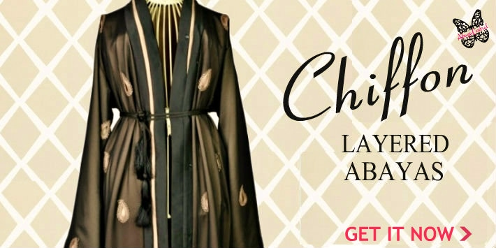 Favorito Buy Abaya Online UK IU83