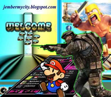jembermycity.blogspot.com